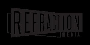 600px_refraction logo_Black.fw