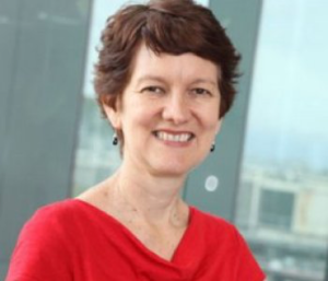 Kelly Fielding is speaking on How can we understand and respond to people's rejection of science? at ASC2016, March 11 in Brisbane