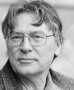 Prof Bernard Schiele at ASC2016